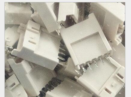 رأس BH05B-XASK موصلات محطات إيواء 100% ٪ أجزاء جديدة ومبتكرة BH05B-XASK (lf) (sn)