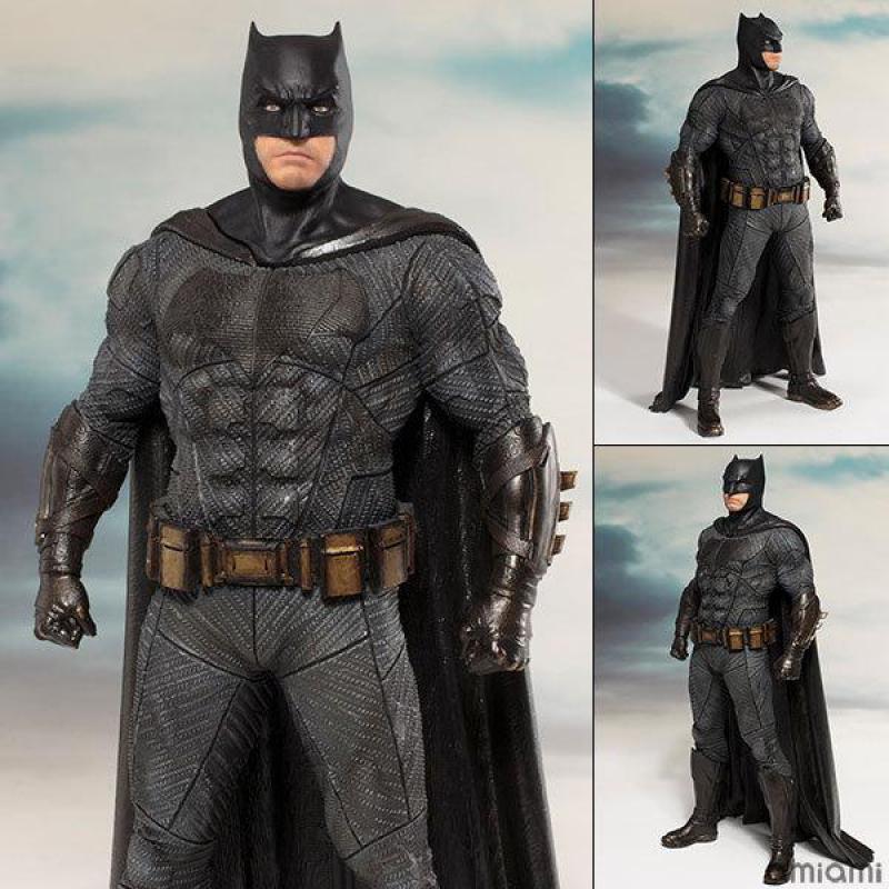 Batman Anime Toy Figuras de Ação Pvc Coleção Modelo Caixa Original Para Meninas Miúdos Crianças Amante Melhor Presente de Natal/aniversário