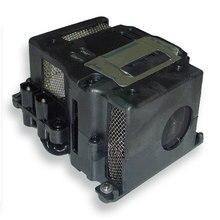 Lampe de projecteur Compatible pour TAXAN PLUS 28-631, U3-120, U3-810W, U3-108