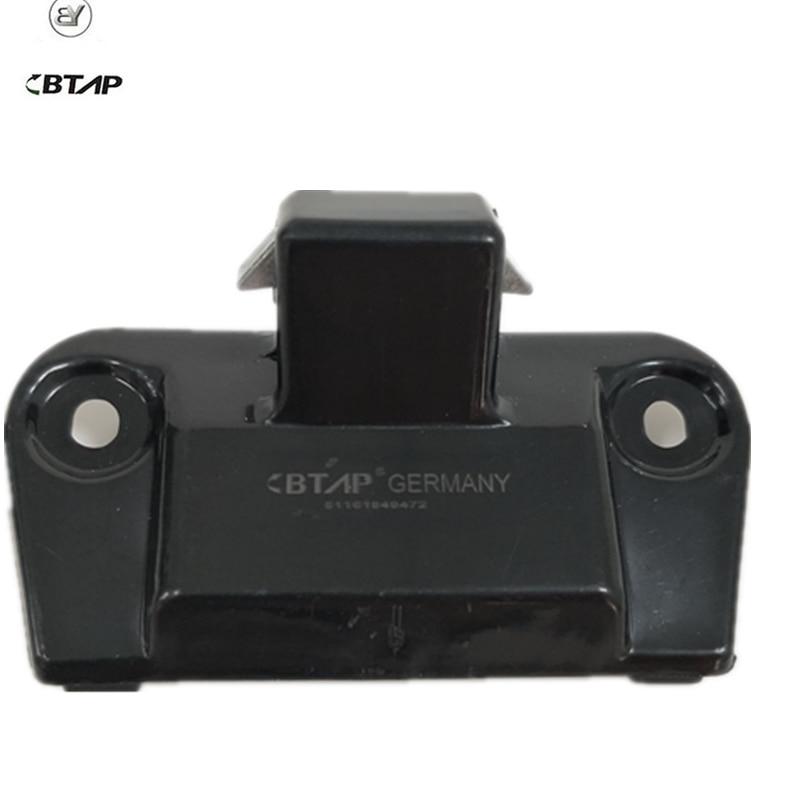 AliExpress - BTAP New Glove Box Upper Lock Latch Catch For BMW 3 5 7Series E23 E30 E34 51161849472 51 16 1 849 472 Original Equipment Quality