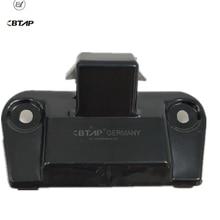 BTAP-boîte à gants   Verrou de verrouillage supérieur, pour BMW 3 5 7 série E23 E30 E34 51161849472 51 16 1 849 472 équipement dorigine, qualité