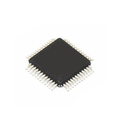 10pcs lot stm8s207c6t6 qfp48 Original 5pcs/lot AS15-HF AS15HF AS15 QFP48 The logic board panel is commonly used IC.