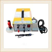 jewelry making tools 30a electric sparkle welder mini spot welder jewelry welding machine