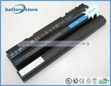 New Genuine laptop batteries for 312-1163,X57F1,P8TC7,J79X4,7FF1K,PRV1Y,312-1164,71R31,Latitude E5520,5DN1K,11.1V,9 cell