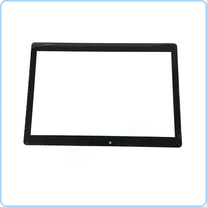 """Painel de vidro para tela touch, 10.1 """", digitalizador para multilaser m10a"""