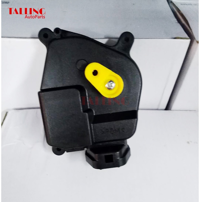 100% New 95735-1G020 Door Lock Actuator Front door lock motor left For HYUNDAI ACCENT KIA RIO5 5 RIO 2006-2011 95735 1G020