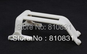 Spark plug protection handle for hpi baja rv km