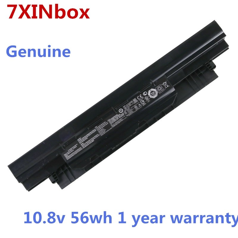 7 XINbox Echtem A32N1331 Laptop Batterie für ASUS 450 E451 E551 PRO451 PRO450 PU450 PU451 PU550 PU551 PRO551L PRO551E Serie