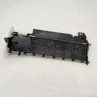 Paper shaft roller for epson R290 T50 R330 L800 R270 printer parts