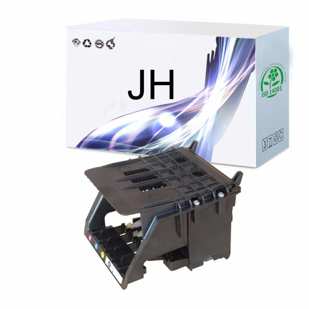 JH 4 اللون 950XL الأصلي رأس الطباعة HP950 951 رأس الطباعة 950 951 ل HP Officejet Pro 276dw 251dw 8100 8600 8610 8620 8630