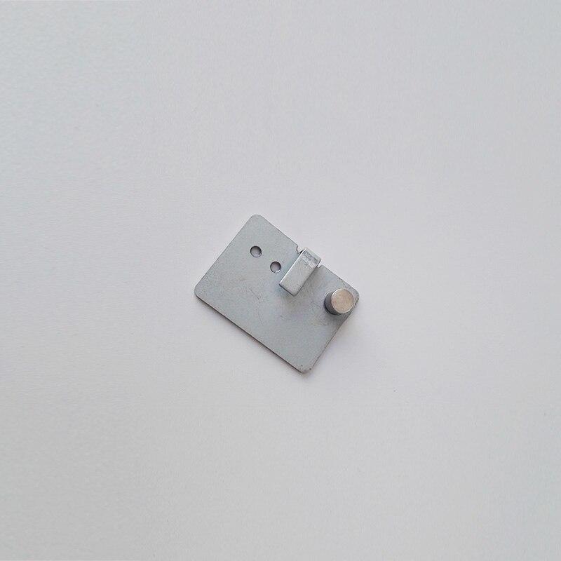 Новый Ricoh MP C2010 C2030 C2051 C2551 C2530 C2050 C2550 MPC2050 кассетные части бумажный ящик улучшенные бумажные тарелки фиксированные