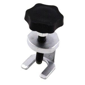 Image 1 - Лобовое стекло автомобиля Щетка стеклоочистителя Рычаг съемник инструмент для удаления