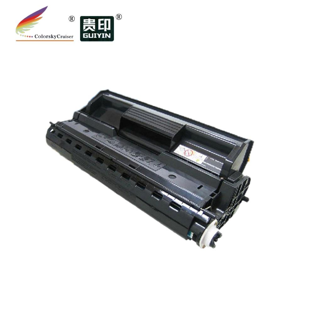 (CS-X202) imprimir topo do cartucho de toner premium para XEROX DP 202 305 255 205 DP202 DP305 DP255 DP205 CT350251 CT350245 CT350244 10 K