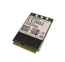 Free shipping Brand Huawei ME909U-521 4 g LTE FDD MINI PCI-E wireless wifi wwan Communication Module