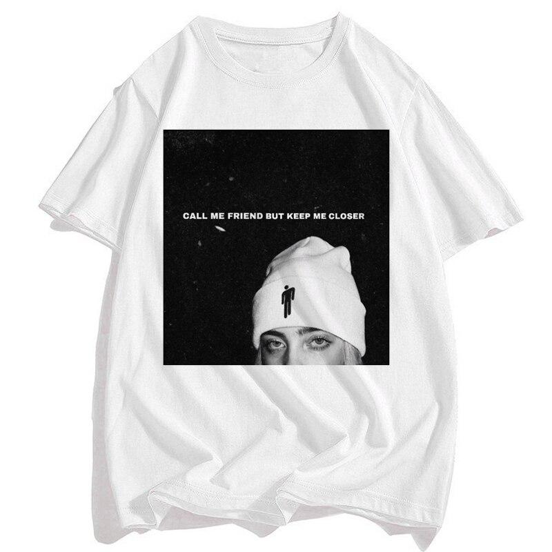 Camiseta de Hip Hop camiseta de verano o-Cuello de manga corta de los hombres T camisa de alta calidad camiseta parte de arriba ropa informal