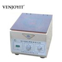 90-1 שולחן עבודה חשמלי דיגיטלי רפואי מעבדה צנטריפוגה מעבדה צנטריפוגה 4000 סלד CE 8x20 ml
