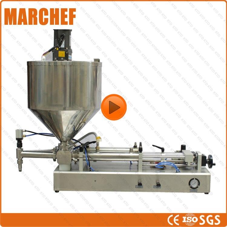 ISO CE 20-200 ml lubricante sexual oral pene largo aceite retraso tipo crema sexual pene agrandamiento crema relleno máquina