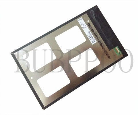 Original 8 pulgadas pantalla LCD B080EAN01.4 B080EAN01 para FE8030 CXG FE380 K016 tablet pc envío gratis