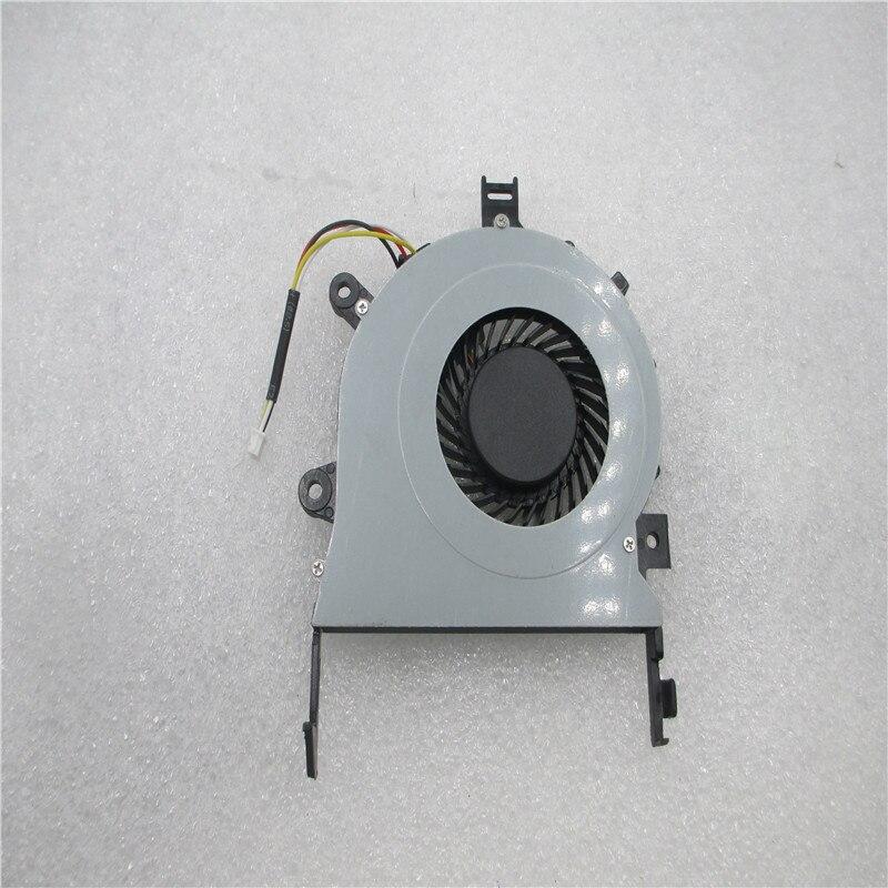 Вентилятор для Acer aspier 4820T 4553 5745 5820TG 4745G 4625G MG60070V1-Q010-S99 ZQ1U 3CZQ1TATNB0 AB8005HX-RDB ZQ1 3CZQ1TATN50 F93A