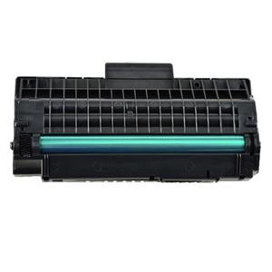 Free Shipping BOOM compatible 4200D3 SCX-4200D3 Laser Toner Cartridge for samsung SCX-4200  printer