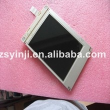 LCD PANEL LCM-5540-22NTK