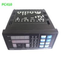 10pcs/ lot temperature controller panel for BGA rework station IR PRO SC