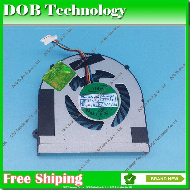 Para Acer 1830 1830z 1830 t 1830tz 721 ms2298 ao753 dfs400805l10t f93x...