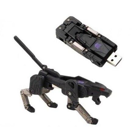 100% capacidade real garantida completa criativa máquina caneta cão drive 512gb pendrive 32gb 16gb usb flash drive 512gb 1tb presente