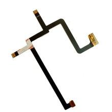 Neue Für DJI Phantom 2 Vision Plus Gimbal Kamera Flex kabel Band Reparatur Teile