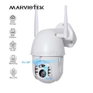 IP Camera Outdoor Mini Camera Wireless CCTV Camera 1080P Network Video Surveillance Camera home security wifi Night Vision p2p