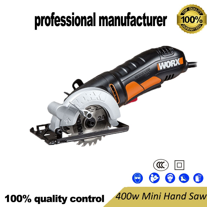 wx423 multisaw hand tools 400w worx tool for home decoration use tile cutting tool wood al-alloy saw tool nail for steel al alloy window use nails for home decoration use at good price free shipping