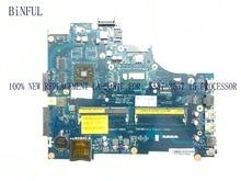 DISPONIBLE. VBW00 LA-9981P carte mère dordinateur portable pour DELL INSPIRON 5537/3537 carte mère I5 CPU + carte vidéo