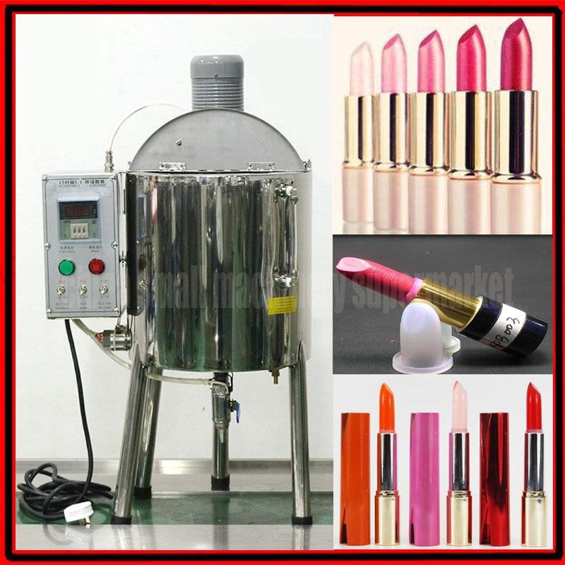 304 машина для розлива соуса с перцем чили из нержавеющей стали|automatic stir|stirring