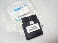 ECU SUIT FOR CF125-3 parts number is 0KIA-174000