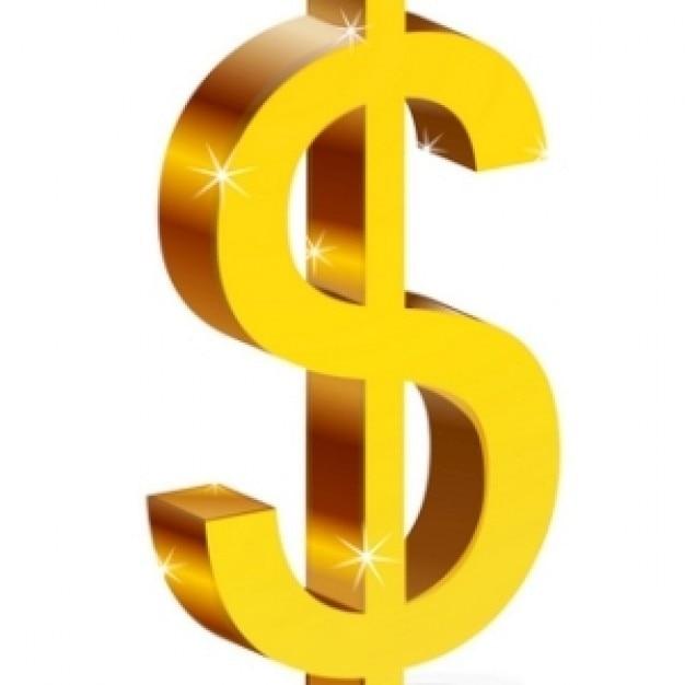 LEHUAMAO lien de fret dédié, compenser la différence, le fret, le prix composent la différence DHL EMS