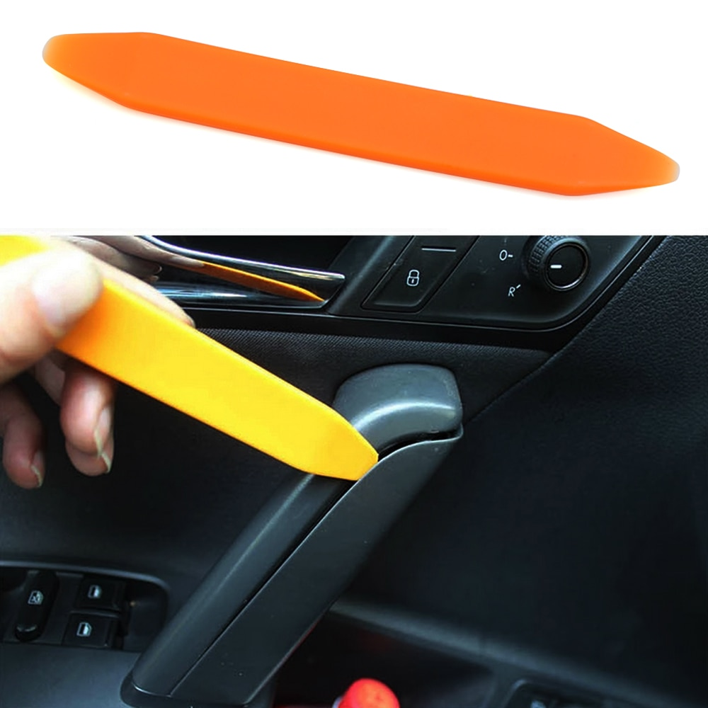 Автомобильный Стайлинг автомобильный Радио разборный инструмент для cruze toyota solaris kia ceed lada vesta lada hyundai solaris, lada grant