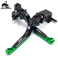 for kawasaki ninja 250r 2008 2012 ninja 300r z300 w and wo abs 2013 2018 ninja 400 2018 2019 motorcycle brake clutch levers
