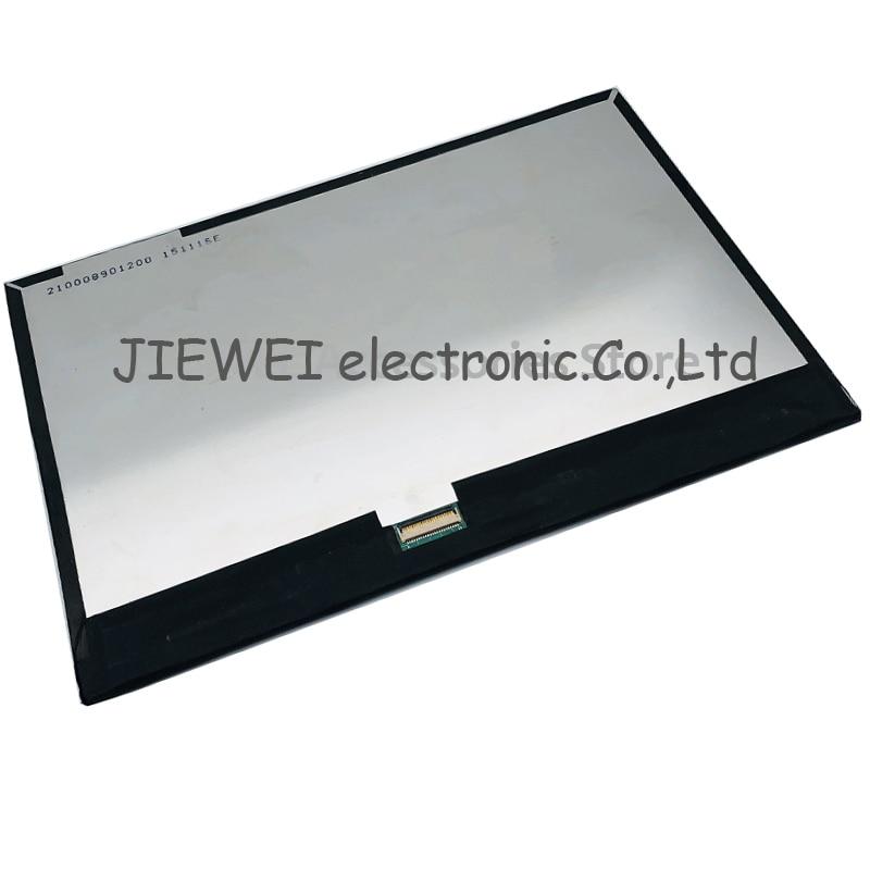 Pantalla LCD de 8,9 pulgadas de envío gratis para Onda V891W RK089WUJ45 IPS 1920*1200 tableta pc panel de pantalla LCD