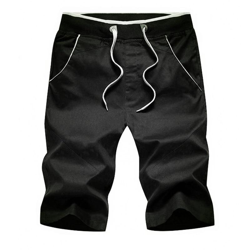 MRMT 2020 Брендовые мужские шорты летние шорты Хлопковые Бриджи 5 центов повседневные мужские шорты для мужчин