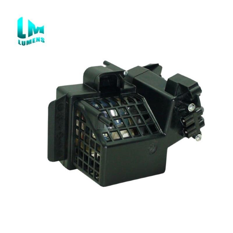 XL-5000 ТВ лампы проектора задней проекции XL5000 с корпусом для SONY KDS-70Q006 KDS-70Q006U KDS-70Q005