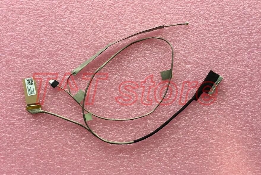 Nuevo Original para Asus N551 N551J N551JB N551JK N551JM N551JQ LCD LED...