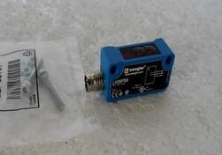 frete gratis 1 pcs lote reflexao sensor fotoeletrico interruptor de inducao lk89pb8