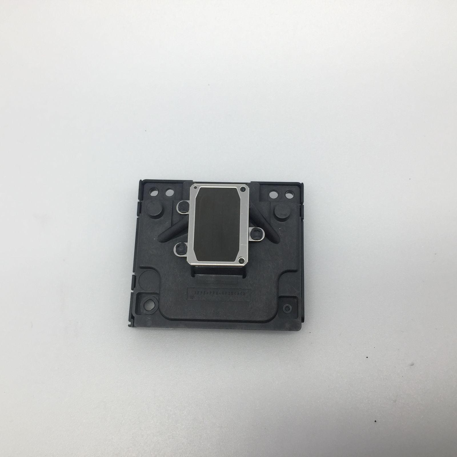 Tête dimpression Pour Epson CX5500 C59 C79 C92 ZX3900 NX230 imprimante