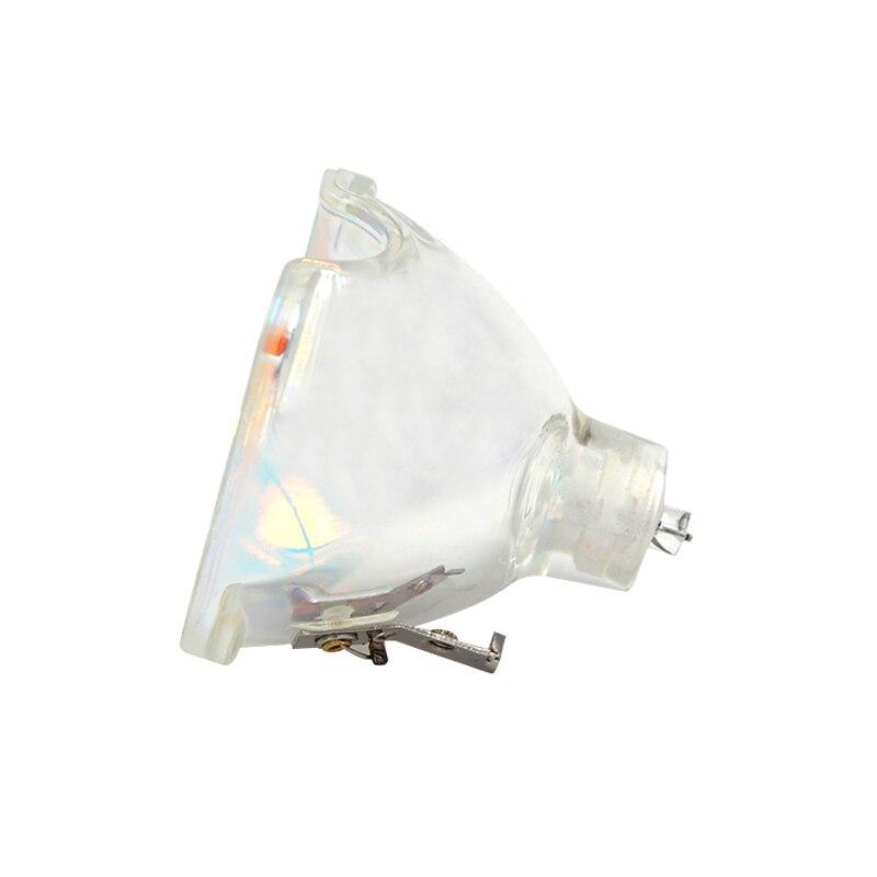 Lâmpada do projetor SP-LAMP-017 para Infocus C160; C180; LP540; LP640; LS5000; Roteiro 5000; SP5000/lâmpada do projetor nua