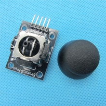Keyes KY-023 PS2 Gioco Joystick Asse Modulo Sensore per Arduino