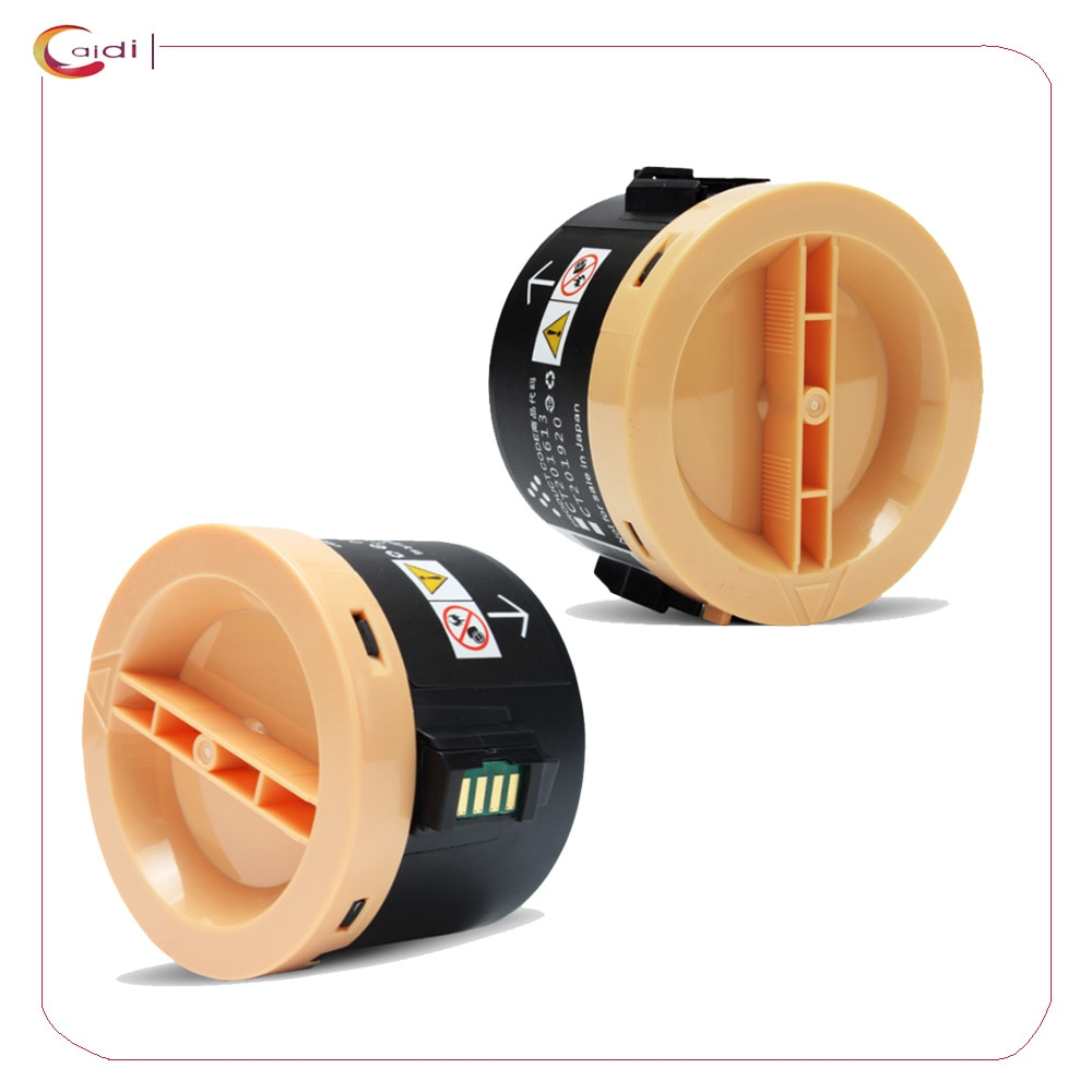 2 pçs compatível para epson m1400 mx14 toner toner 0651 c13s050651 0652 c13s050652 resetter toner para epson 1400 impressora