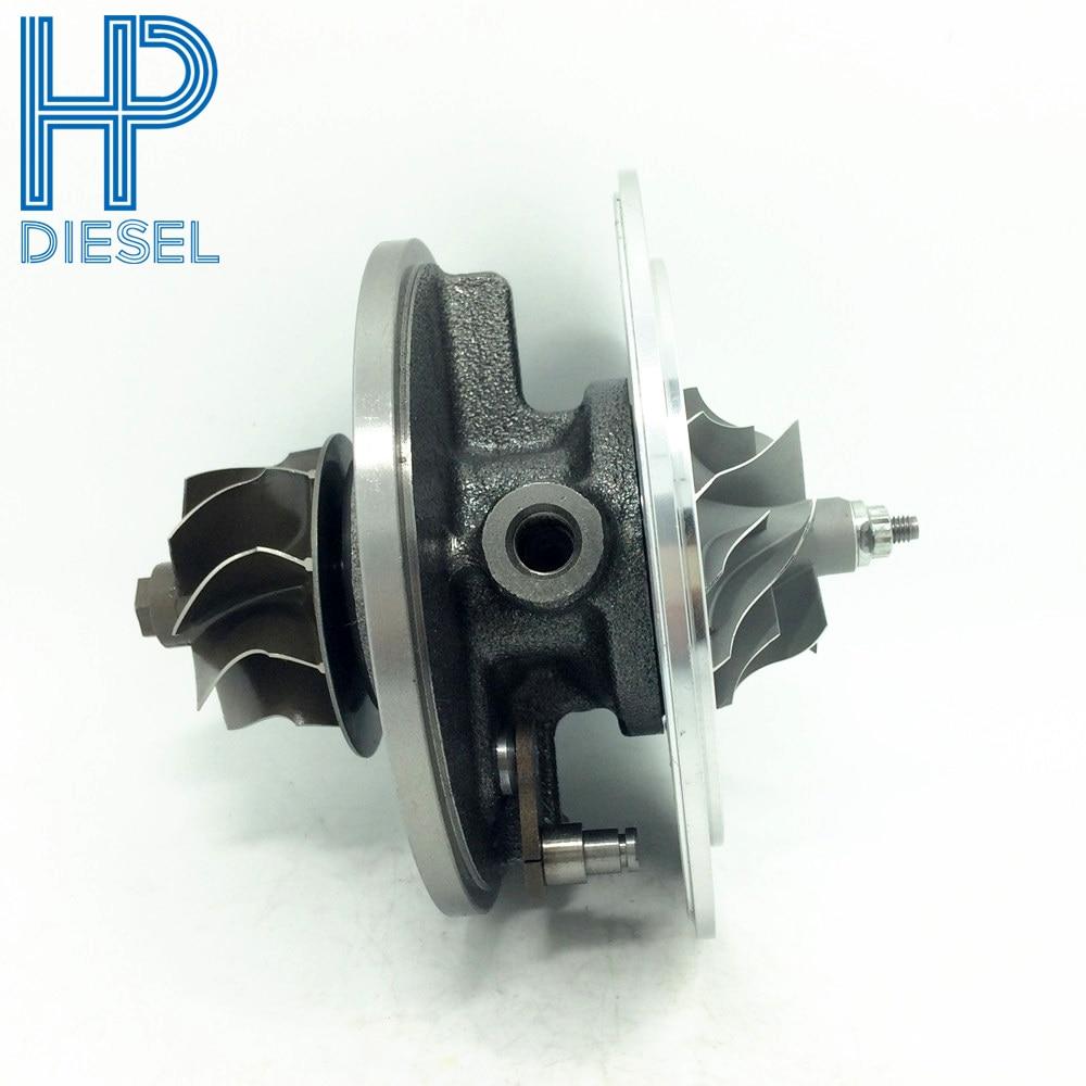 751758-9002 S turbina cartucho kit de reparo para Iveco Daily III 2.8 107 Kw 146HP 8140.43K.4000-núcleo turbocharger 5001855042 CHRA