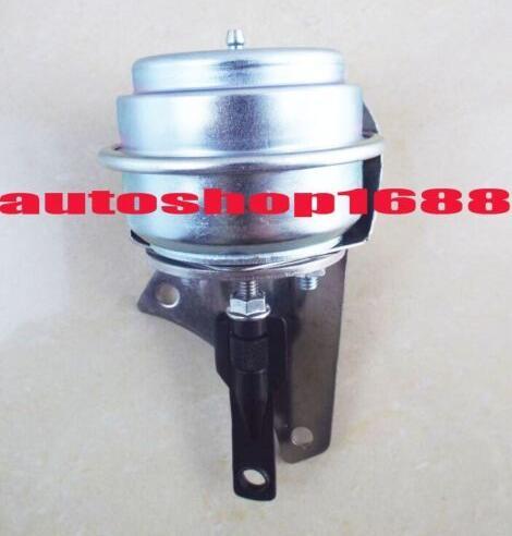 Actuaor para GT2556V 454191 turbo turbocharger para BMW 530d (E39) 3.0D184/BMW 530d 193HP M57 D30 6Zyl (E39) 3.0 184/193HP