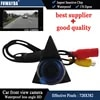 FUWAYDA – caméra de vision nocturne CCD pour volkswagen pour VW GOLF Bora Jetta Touareg Passat Lavida Polo Tiguan