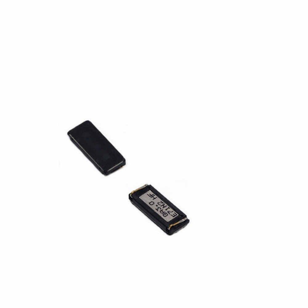 For Xiaomi Mi 1 1s 2 2a 2s 3 5c Max 6 For Redmi 3x 3s Note 4 2 3 Pro 4x Earpiece Earphone Top Speaker Sound Receiver Flex Cable Mobile Phone Flex Cables Aliexpress